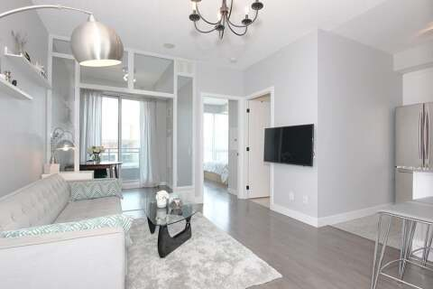 Condo for sale at 60 Byng Ave Unit 1415 Toronto Ontario - MLS: C4859682