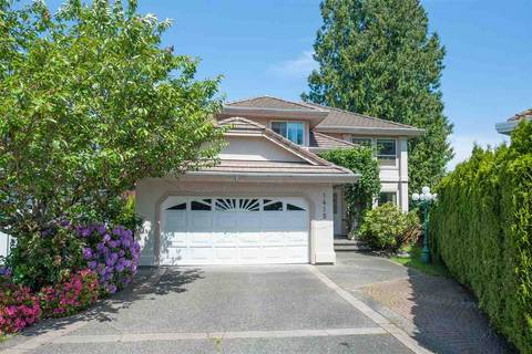 House for sale at 1415 Brisbane Ave Coquitlam British Columbia - MLS: R2368734
