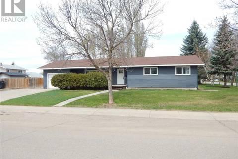 House for sale at 1415 Douglas Rd Weyburn Saskatchewan - MLS: SK763628