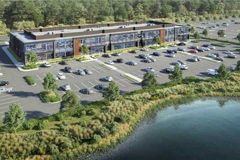 Commercial property for lease at 1415 Joshuas Creek Dr Oakville Ontario - MLS: W4287953