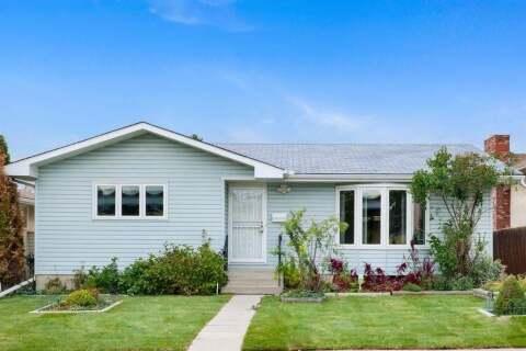 House for sale at 1415 Mackid Rd NE Calgary Alberta - MLS: A1035638