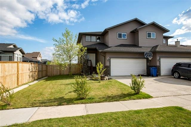 Removed: 1415 Smith Avenue, Crossfield, AB - Removed on 2018-07-17 04:21:12