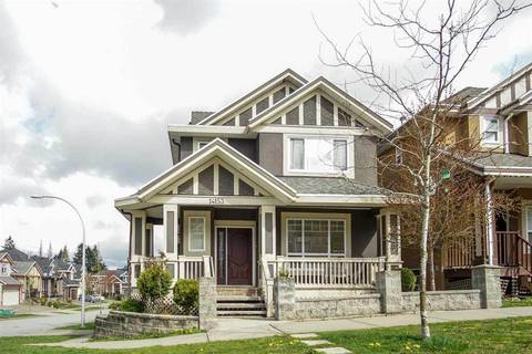 House for sale at 14153 62a Ave Surrey British Columbia - MLS: R2367985