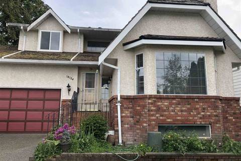 House for sale at 14154 77a Ave Surrey British Columbia - MLS: R2368814