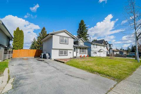 House for sale at 14159 75a Ave Surrey British Columbia - MLS: R2444576