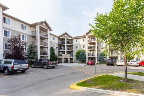 Condo for sale at 12 Cimarron Common Unit 1416 Okotoks Alberta - MLS: C4237594