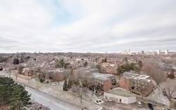 Condo for sale at 15 La Rose Ave Unit 1416 Toronto Ontario - MLS: W4688652