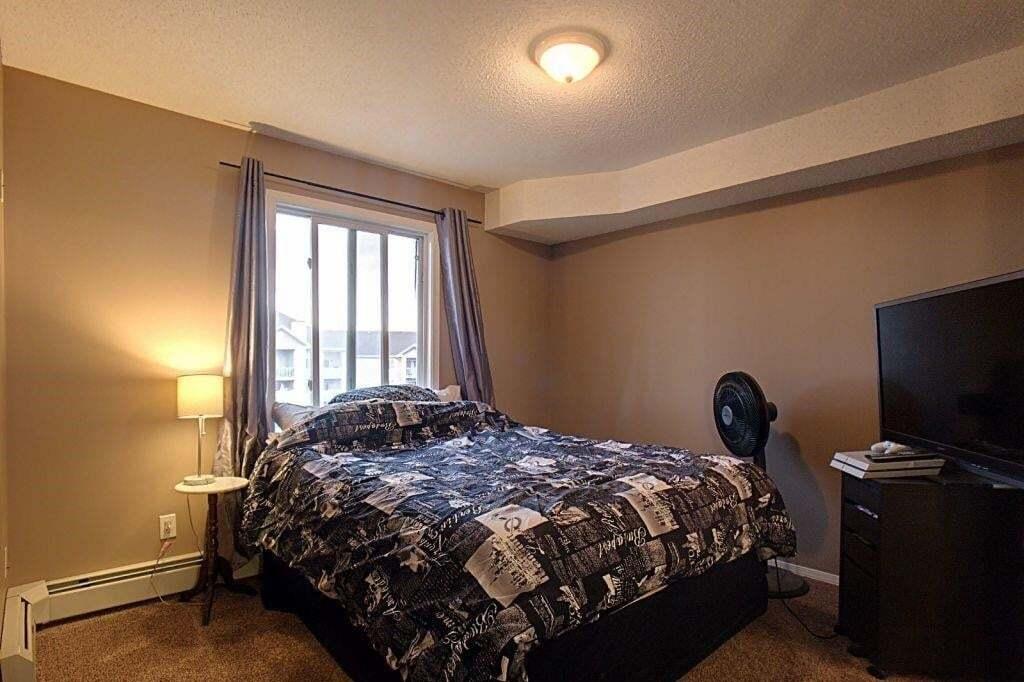 Condo for sale at 16320 24 St SW Unit 1416 Bridlewood, Calgary Alberta - MLS: C4302742