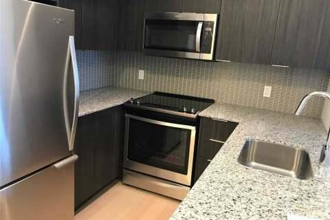 Apartment for rent at 30 Shore Breeze Dr Unit 1416 Toronto Ontario - MLS: W4799498