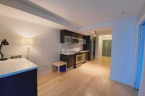 Apartment for rent at 386 Yonge St Unit 1416 Toronto Ontario - MLS: C4906544