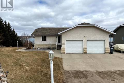 House for sale at 1416 Grand Ave Buena Vista Saskatchewan - MLS: SK805259