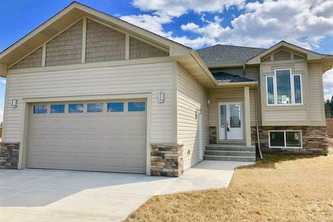 House for sale at 1416 Wildrye Cres Cold Lake Alberta - MLS: E4155675