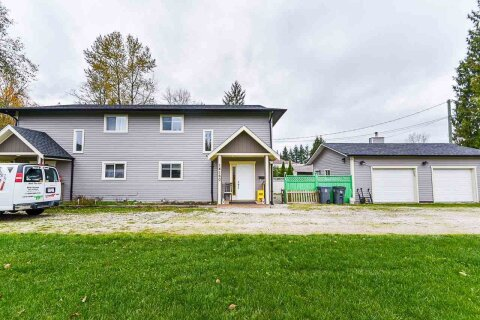 Townhouse for sale at 14160 Kindersley Dr Surrey British Columbia - MLS: R2517512
