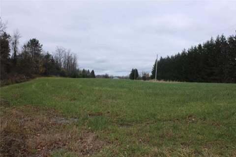 Residential property for sale at 14165 Trafalgar Rd Halton Hills Ontario - MLS: W4871234