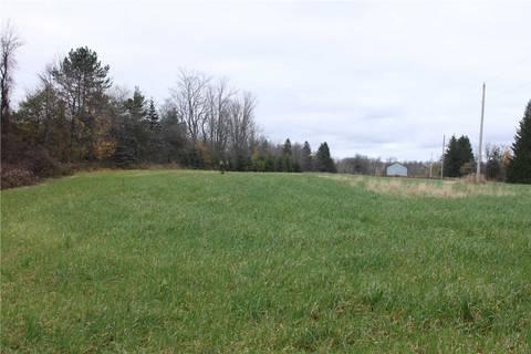 Home for sale at 14165 Trafalgar Rd Halton Hills Ontario - MLS: W4504274
