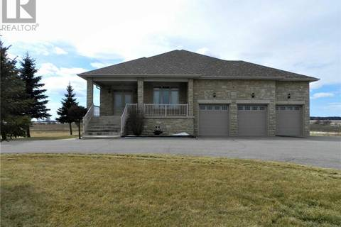 House for sale at 14166 Humber Station Rd Caledon Ontario - MLS: W4389756