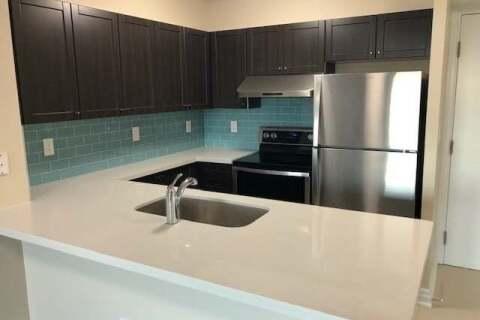 Apartment for rent at 188 Doris Ave Unit 1417 Toronto Ontario - MLS: C4853569