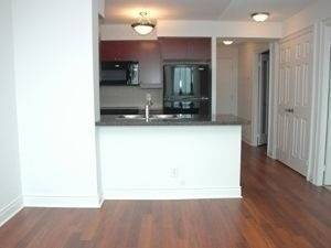 Condo for sale at 25 Greenview Ave Unit 1417 Toronto Ontario - MLS: C4411774