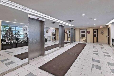 Condo for sale at 3050 Ellesmere Rd Unit 1417 Toronto Ontario - MLS: E5087868