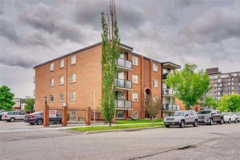 Condo for sale at 1417 7 Ave NW Calgary Alberta - MLS: C4300811