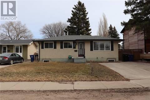 House for sale at 1417 Early Dr Saskatoon Saskatchewan - MLS: SK803756
