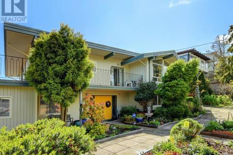 House for sale at 1417 Finlayson St Victoria British Columbia - MLS: 408379