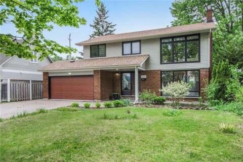 House for sale at 1417 Lexington St Ottawa Ontario - MLS: 1193534