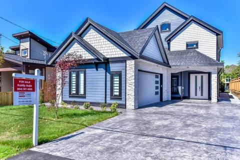 House for sale at 14173 Melrose Dr Surrey British Columbia - MLS: R2429581