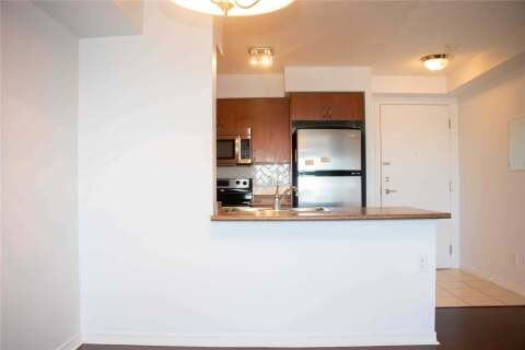 Apartment for rent at 60 Heintzman St Unit 1418 Toronto Ontario - MLS: W4799866