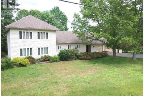 House for sale at 1418 George St Coldbrook Nova Scotia - MLS: 201912060