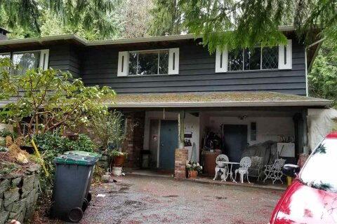 1418 Mill Street, North Vancouver | Image 2