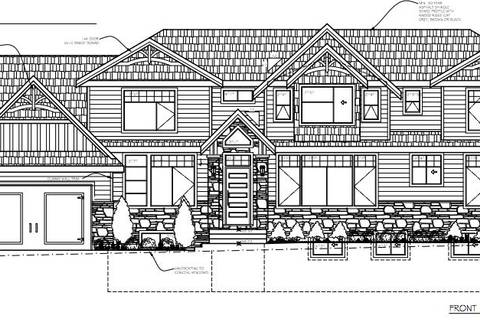 Home for sale at 14188 68 Ave Surrey British Columbia - MLS: R2382898