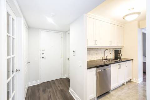 Condo for sale at 15 Northtown Wy Unit 1419 Toronto Ontario - MLS: C4721807