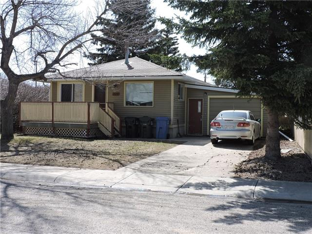 Sold: 1419 21 Avenue, Didsbury, AB