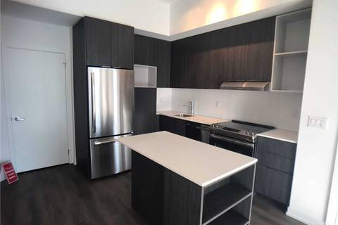 Apartment for rent at 2520 Eglinton Ave Unit 1419 Mississauga Ontario - MLS: W4629464