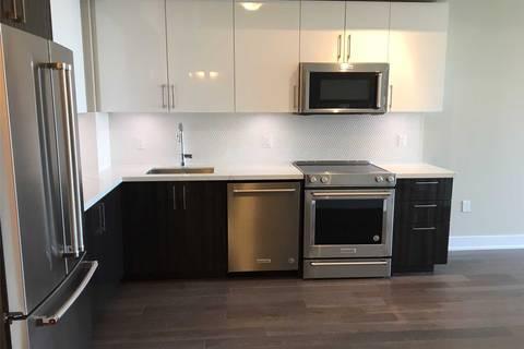 Apartment for rent at 30 Shore Breeze Dr Unit 1419 Toronto Ontario - MLS: W4518161