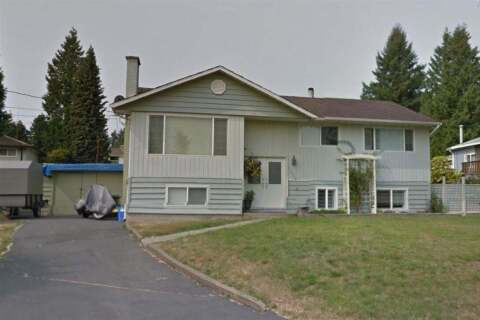 House for sale at 1419 Dansey Ave Coquitlam British Columbia - MLS: R2459112