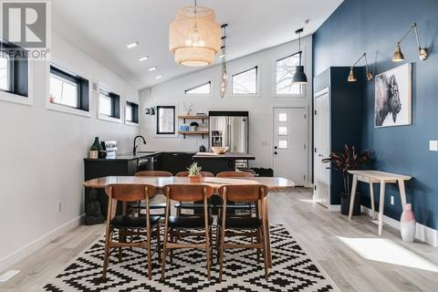 House for sale at 1419 Kilburn Ave Saskatoon Saskatchewan - MLS: SK768804