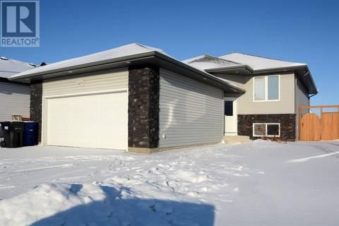 1419 Korol Mews, Saskatoon | Image 1