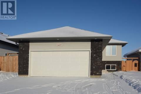 1419 Korol Mews, Saskatoon | Image 2