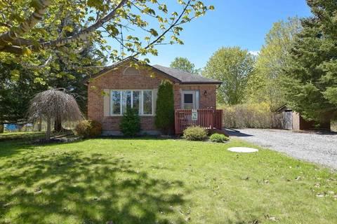 House for sale at 1419 Stewart Line Cavan Monaghan Ontario - MLS: X4458334
