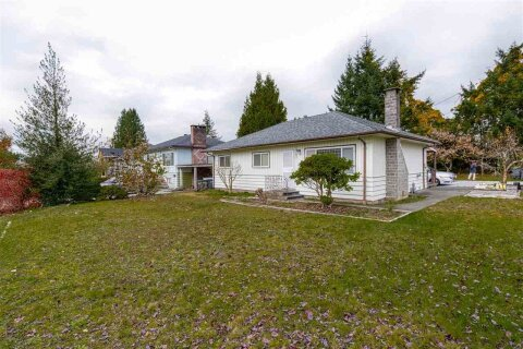 House for sale at 14191 108th Ave Surrey British Columbia - MLS: R2514101