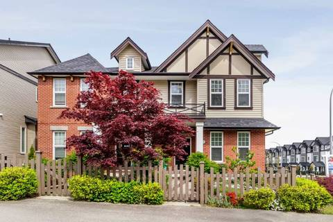Townhouse for sale at 14191 60 Ave Surrey British Columbia - MLS: R2366815