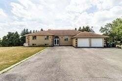 House for sale at 14192 Torbram Rd Caledon Ontario - MLS: W4952800