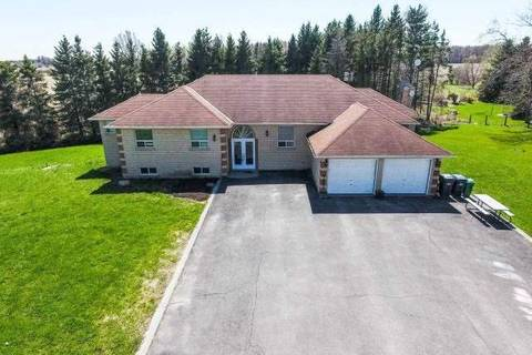 Home for sale at 14192 Torbram Rd Caledon Ontario - MLS: W4460217