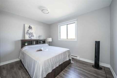 Condo for sale at 1100 Oxford St Unit 142 Oshawa Ontario - MLS: E4929870