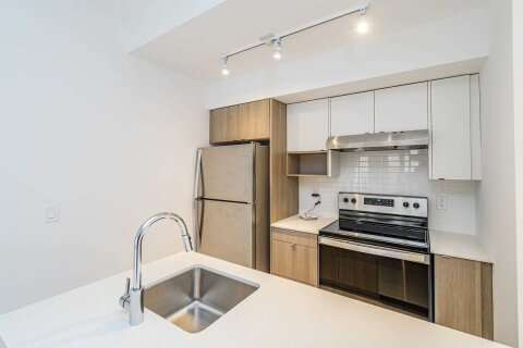 Condo for sale at 1121 Cooke Blvd Unit 142 Burlington Ontario - MLS: W5067632