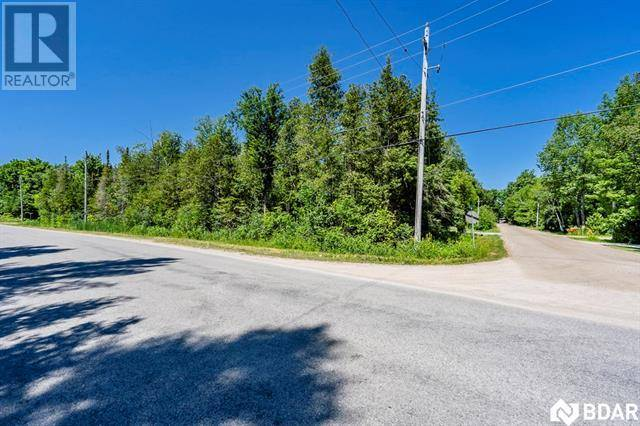 Residential property for sale at 1385 Couchiching Cres Unit 142 Tiny Ontario - MLS: 30754276