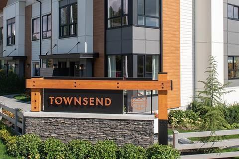 Townhouse for sale at 15111 Edmund Dr Unit 142 Surrey British Columbia - MLS: R2414633