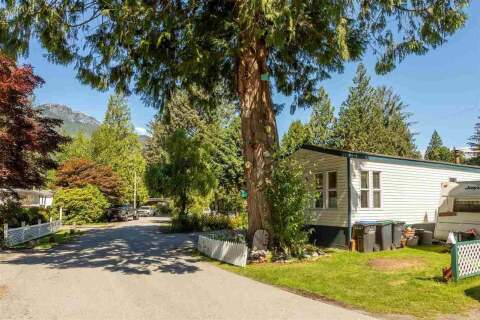 142 - 1830 Mamquam Road, Squamish | Image 2